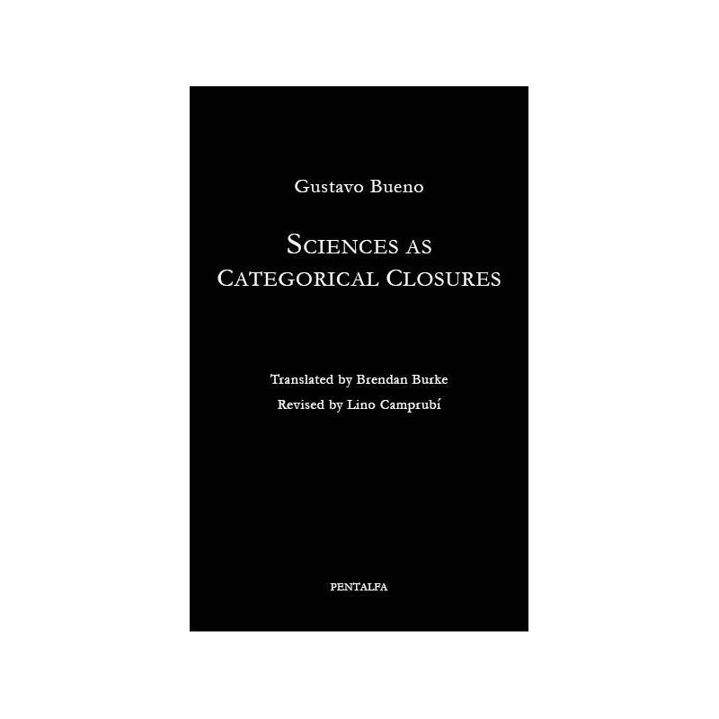 El Basilisco Nº6, 2ª Época