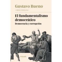 El Basilisco Nº11, 2ª Época