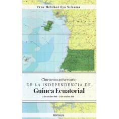 El Basilisco Nº13, 2ª Época
