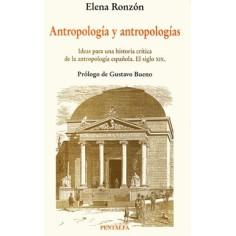 El Basilisco Nº16, 2ª Época