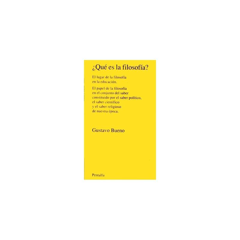 El Basilisco Nº20, 2ª Época