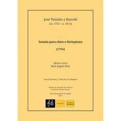 El Basilisco Nº22, 2ª Época
