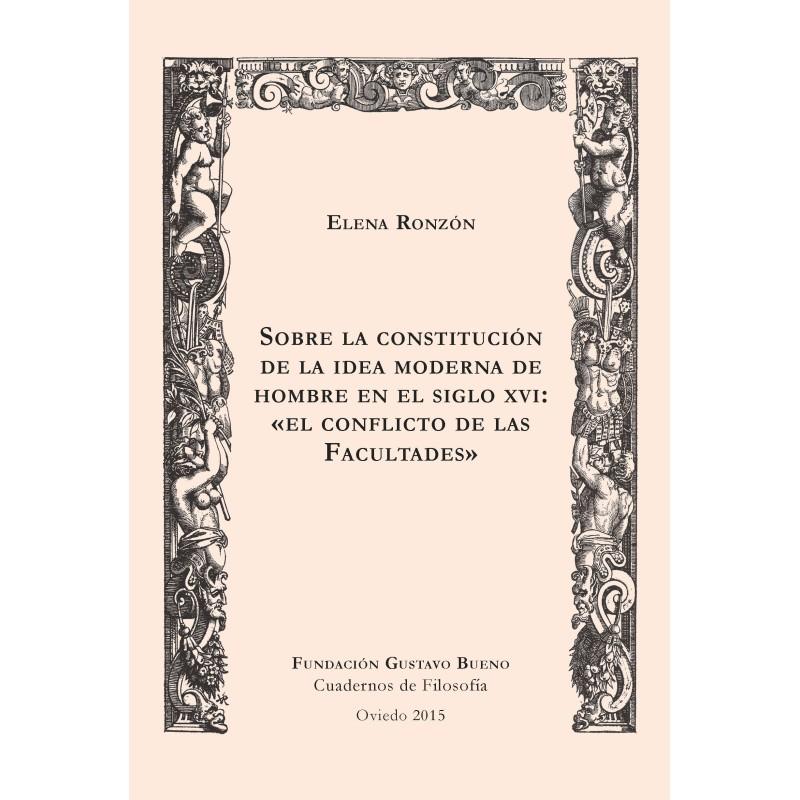 El Basilisco Nº23, 2ª Época