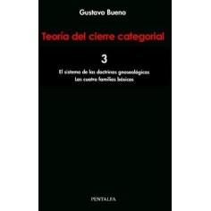 El Basilisco Nº25, 2ª Época