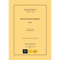 El Basilisco Nº27, 2ª Época