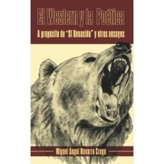 El Basilisco Nº28, 2ª Época