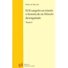 El Basilisco Nº29, 2ª Época