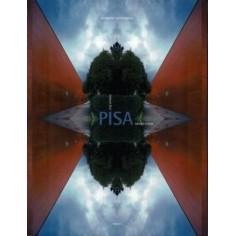 El Basilisco Nº31, 2ª Época