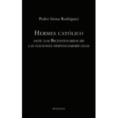 El Basilisco Nº32, 2ª Época