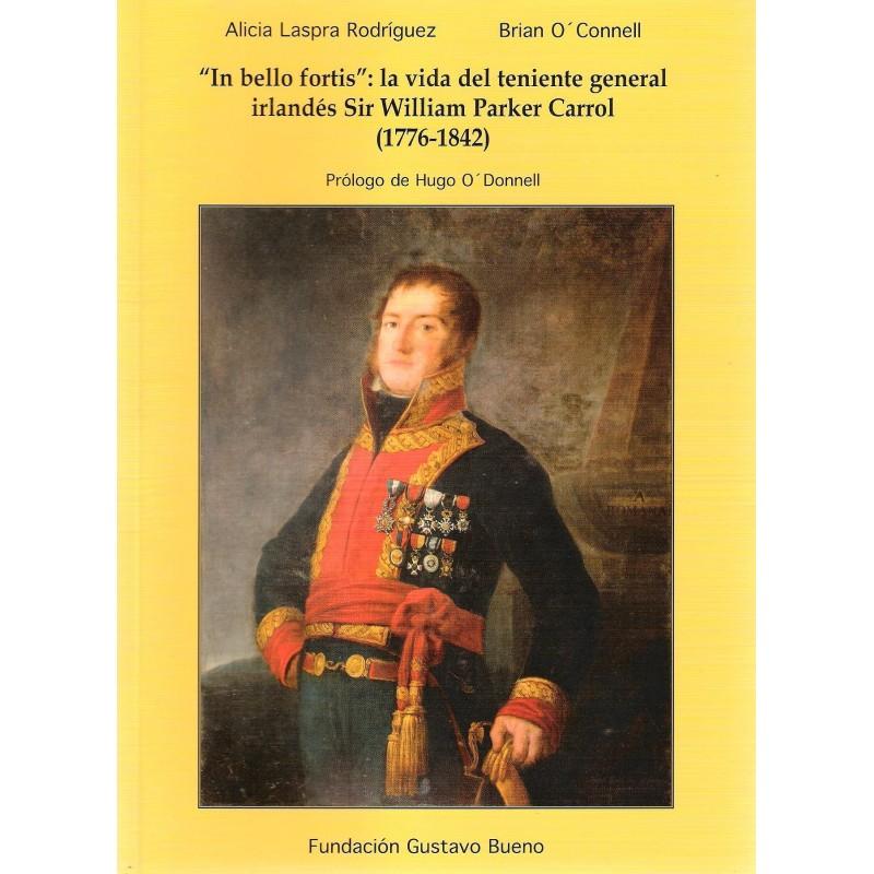 El Basilisco Nº33, 2ª Época