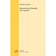 El Basilisco Nº34, 2ª Época