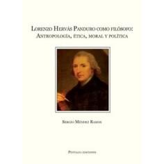 El Basilisco Nº36, 2ª Época