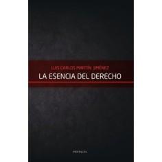 El Basilisco Nº37, 2ª Época