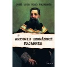 El Basilisco Nº38, 2ª Época