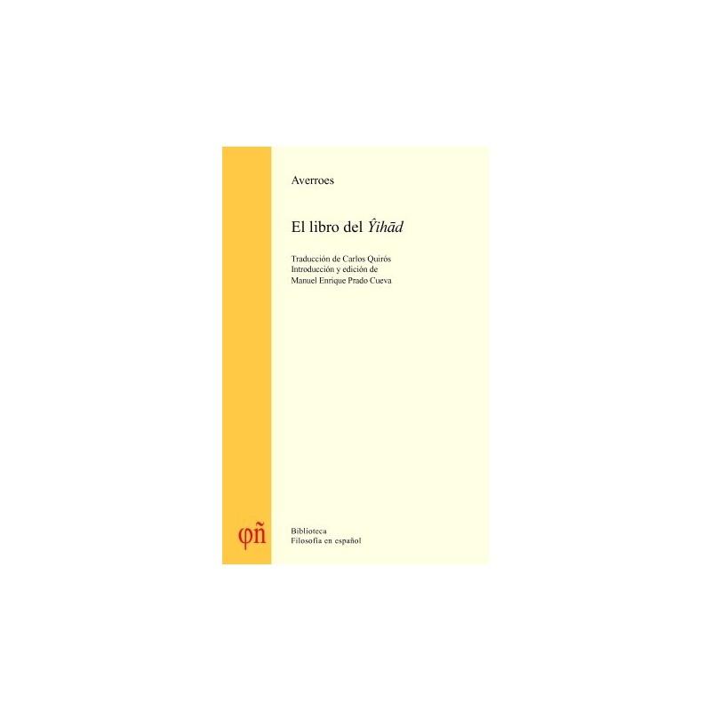 La clonación, la anticoncepción y el aborto en la sociedad de la biotecnología