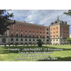 El Basilisco Nº42, 2ª Época