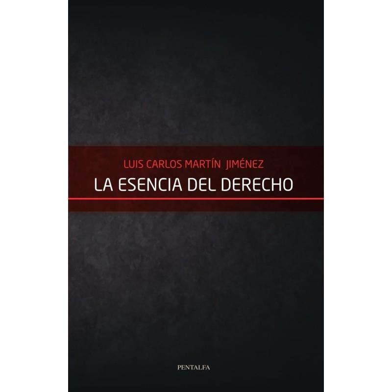 Hermes católico