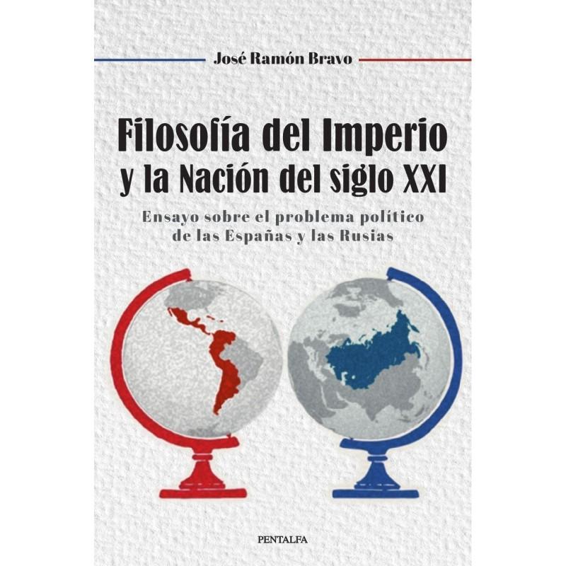 Obras sacras en romance Vol. 6
