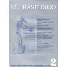 La filosofía de Bertrand Russell