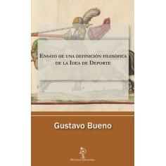Panfleto materialista, la filosofía