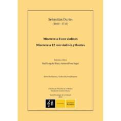 Agua, máquinas y hombres en la España  preindustrial