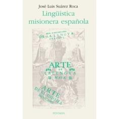 Lorenzo Hervás Panduro como filósofo