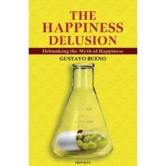 Luis Montero Sabugo: en los abismos de la historia