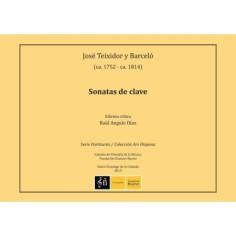 Historia de la Filosofía (Tomo 2)