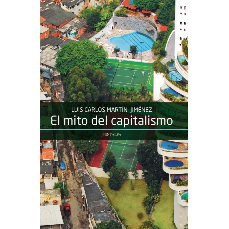 DIGITAL - Las máscaras de Don Juan. Un ensayo sobre el donjuanismo y el amor