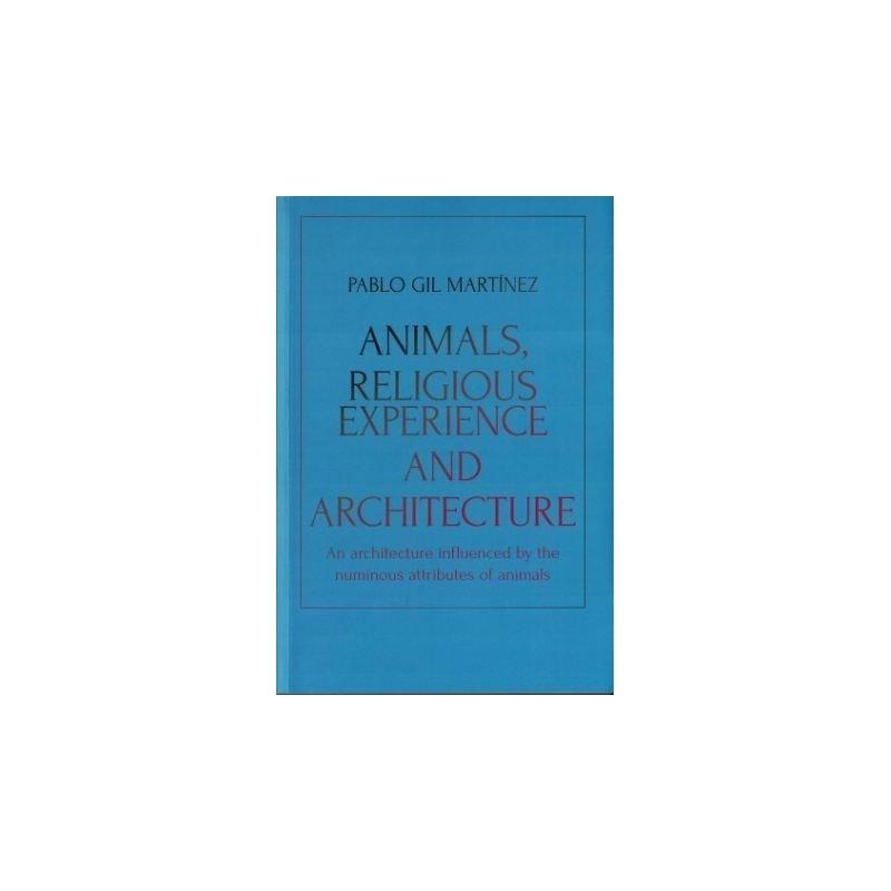 Sobre la constitución de la Idea moderna de Hombre en el siglo XVI: El conflicto de las Facultades