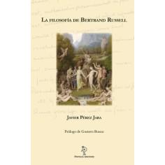 El Basilisco Nº43, 2ª Época