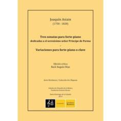 El Basilisco Nº45, 2ª Época