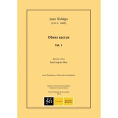 Asturias Invertebrada