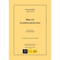 Antropología y antropologías (prólogo de Gustavo Bueno)