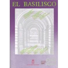 La historia de la cátedra de Estética en la Universidad española