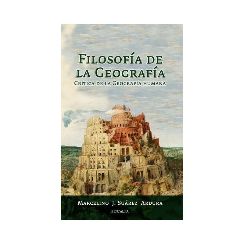 Las máscaras de Don Juan. Un ensayo sobre el donjuanismo y el amor