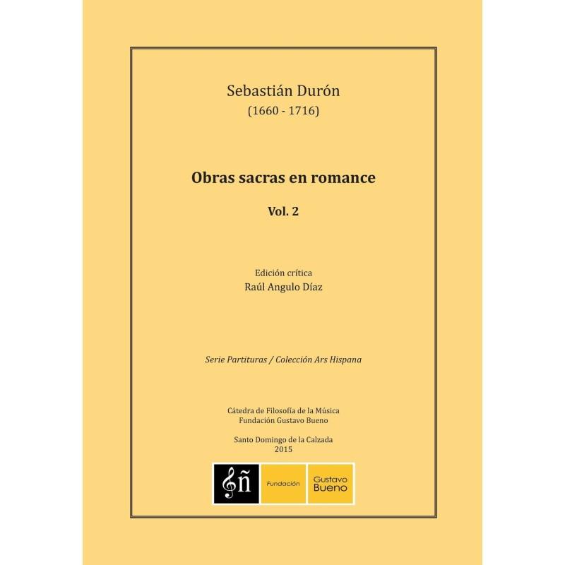 Calidad de vida y Oviedo
