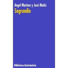 Sobre Asturias