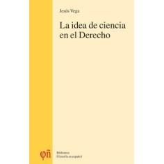 La fenomenología de la verdad: Husserl (prólogo de Gustavo Bueno)