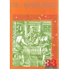 Los Principios de la Aritmética Expuestos según un nuevo método