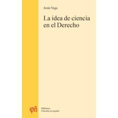 Puzzle 90 (prólogo de Gustavo Bueno)