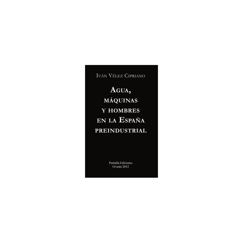 Actas del 1º Congreso de Teoría y Metodología de la ciencia