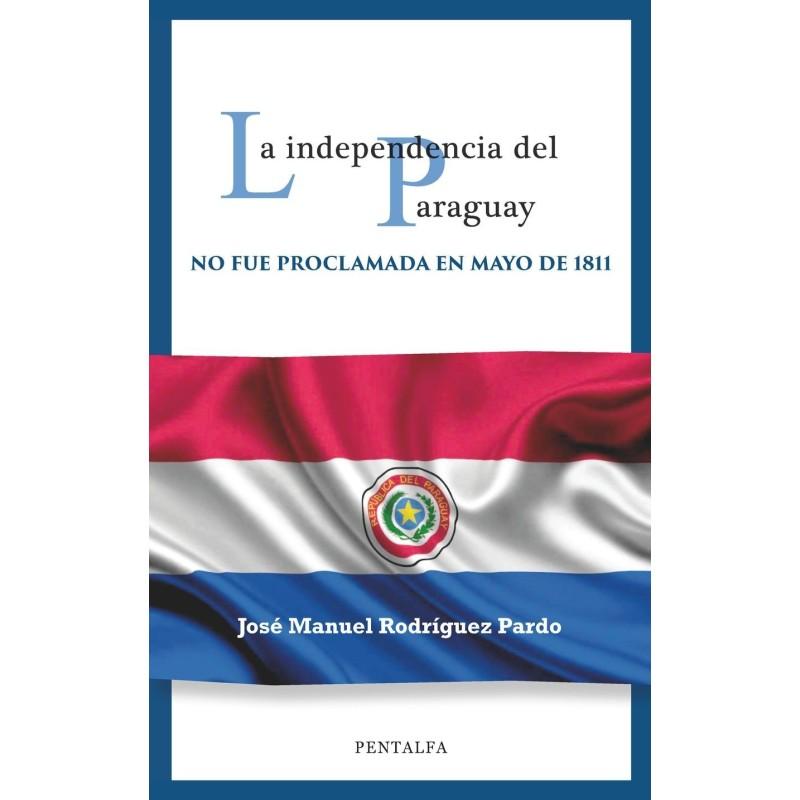 Actas del 2º Congreso  de Teoría y Metodología de las Ciencias