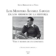 El mundo de los acrósticos y otros temas