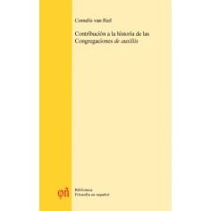 De Bilbao a Oviedo, pasando por el penal de Burgos