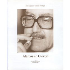 Alarcos en Oviedo
