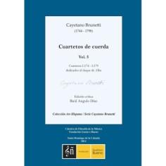 Cuerda de Santos, infames y profetas