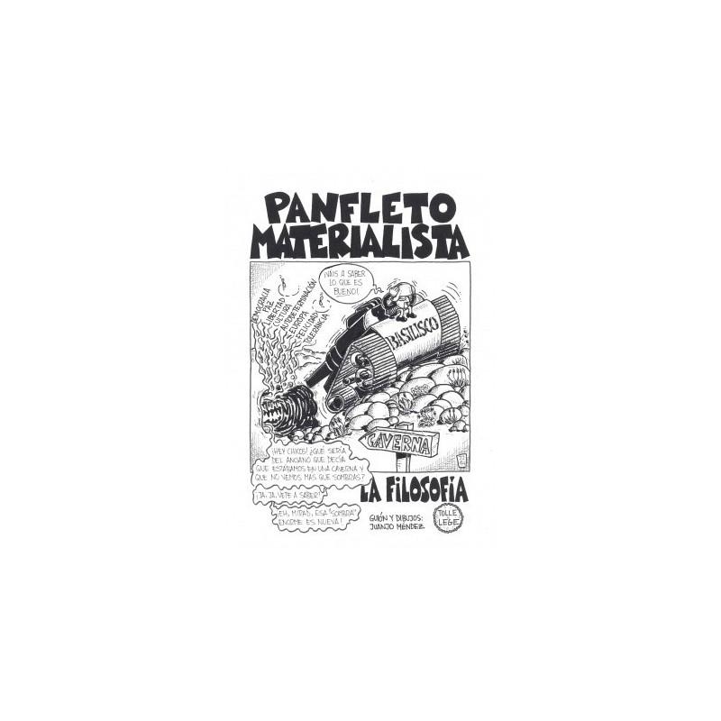 Corín Tellado. Medio siglo de novela de Amor (Prólogo de Gustavo Bueno)
