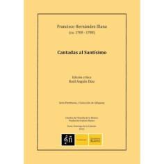 DIGITAL - El Estado Islámico