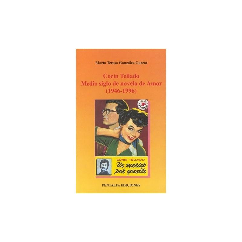 Puzzle 91, segundo libro